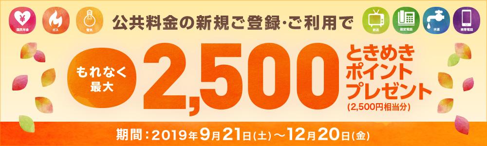 f:id:koiwai_chinatsu:20191212150631j:plain