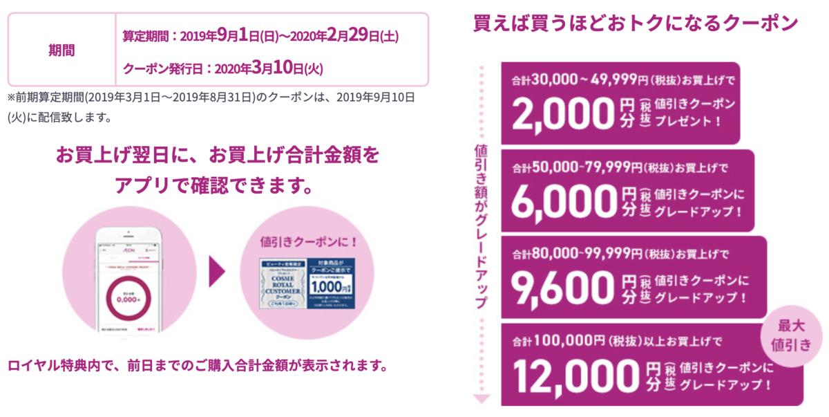 f:id:koiwai_chinatsu:20191222150956p:plain