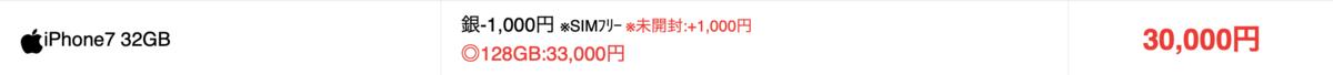 f:id:koiwai_chinatsu:20191231151127p:plain