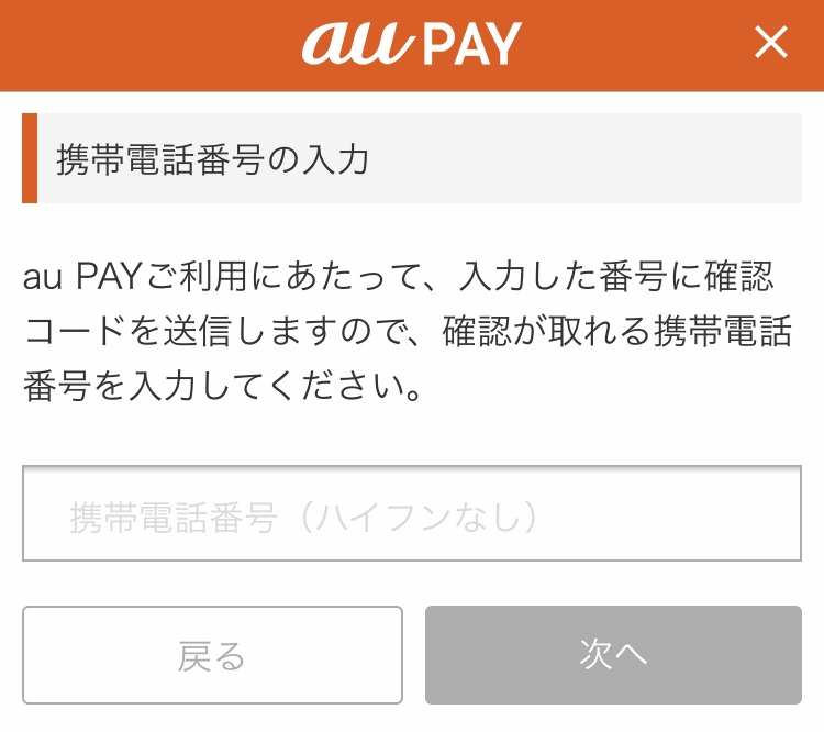 f:id:koiwai_chinatsu:20200101064300j:plain