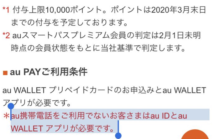 f:id:koiwai_chinatsu:20200101065228p:plain