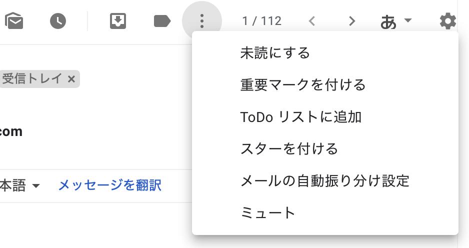 f:id:koiwai_chinatsu:20200118100719p:plain