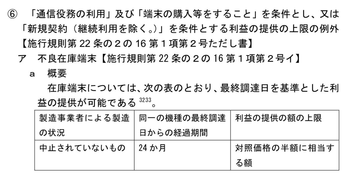 f:id:koiwai_chinatsu:20200224130912p:plain