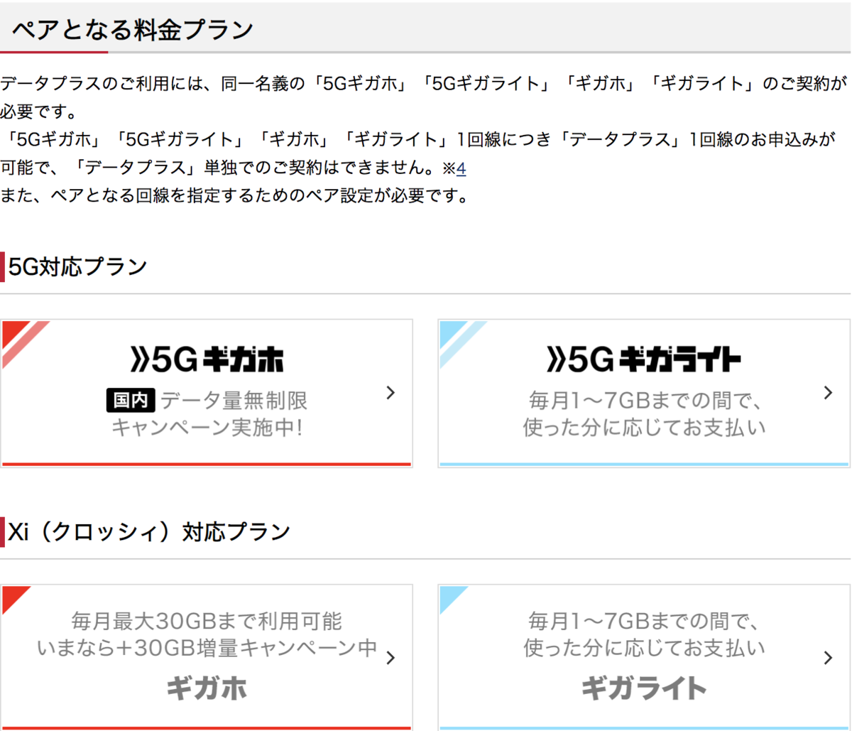 f:id:koiwai_chinatsu:20200324182247p:plain