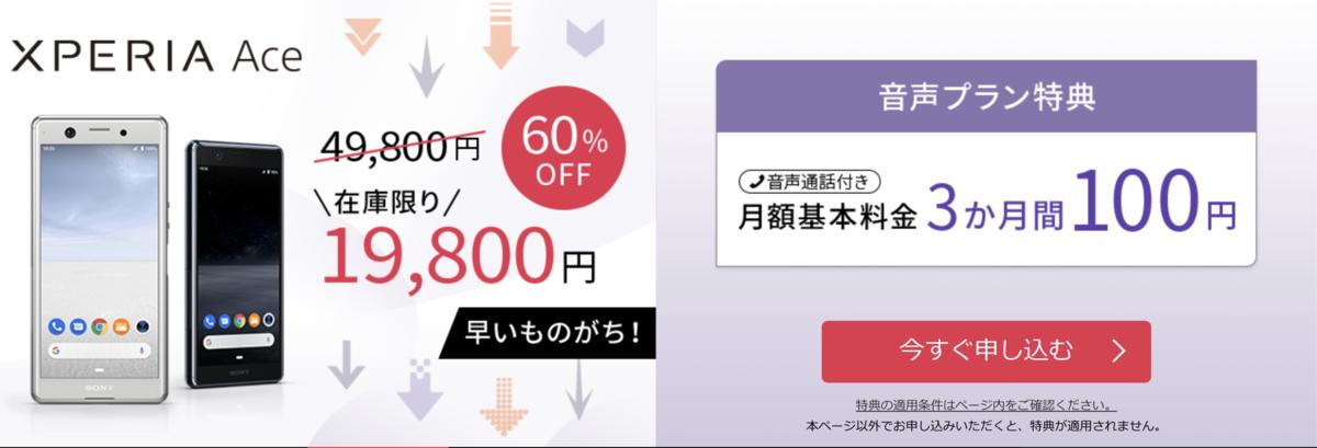 f:id:koiwai_chinatsu:20200325192902p:plain