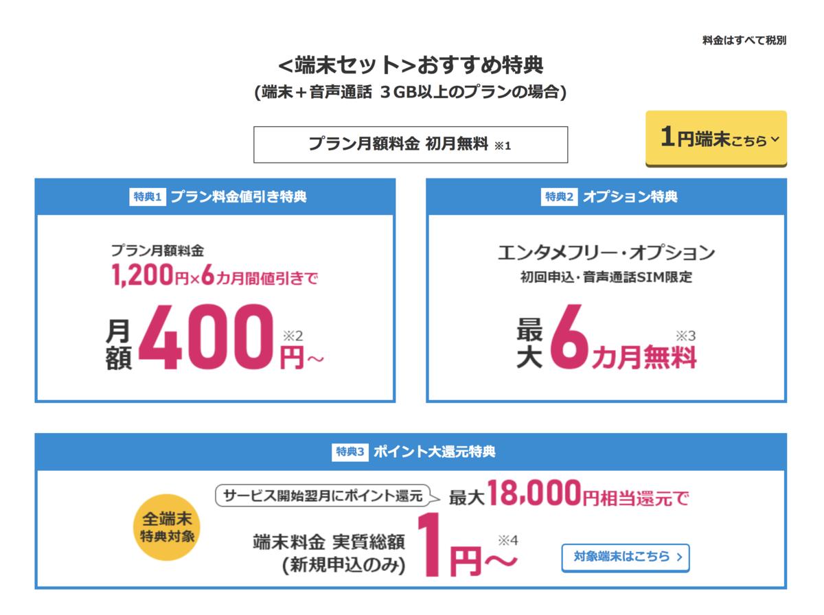 f:id:koiwai_chinatsu:20200325194158p:plain