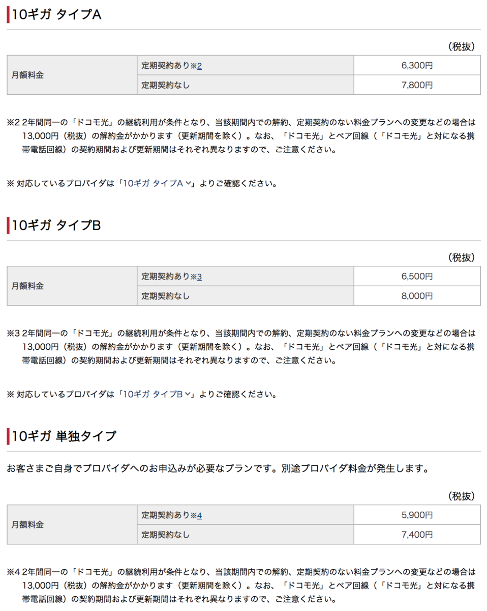 f:id:koiwai_chinatsu:20200512104130p:plain