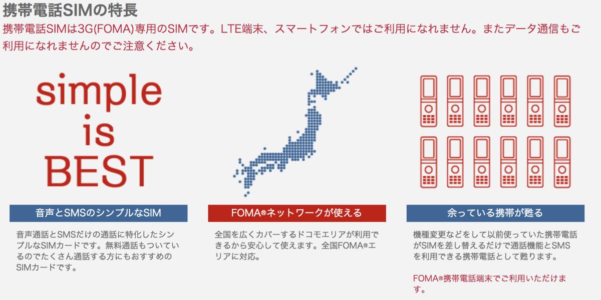 f:id:koiwai_chinatsu:20200627100326p:plain