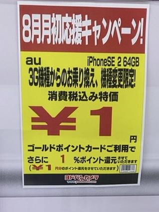 f:id:koiwai_chinatsu:20200816132339j:plain