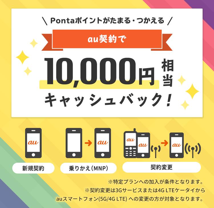 f:id:koiwai_chinatsu:20200916151924p:plain