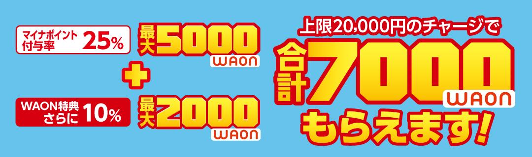 f:id:koiwai_chinatsu:20201205204204p:plain