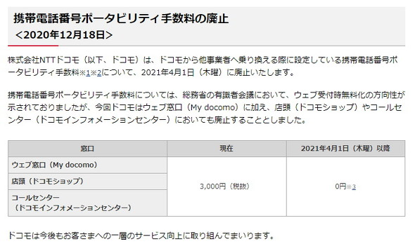 f:id:koiwai_chinatsu:20201220151509j:plain