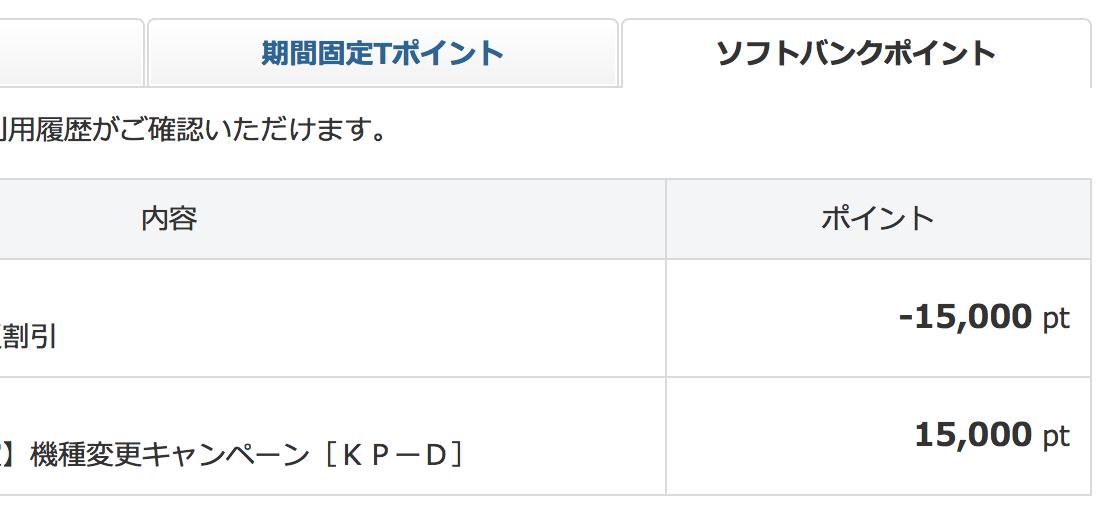 f:id:koiwai_chinatsu:20210325204601p:plain