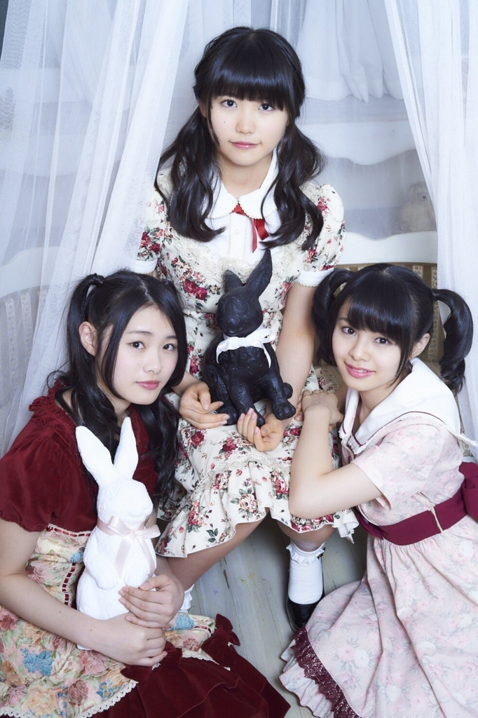 f:id:koiwazurai48:20170331161029j:plain