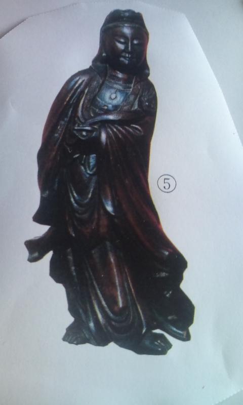 f:id:koiy:20120601182522j:plain