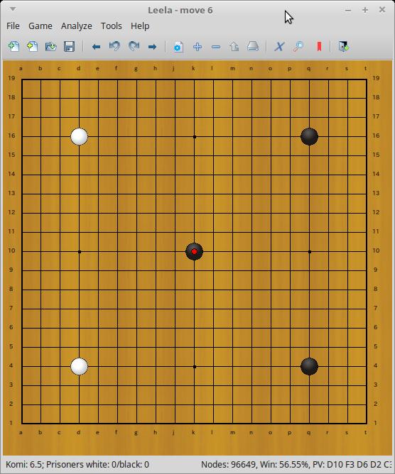 f:id:koizumi-riku5133:20180321133616p:plain