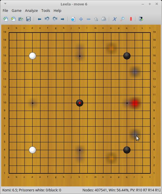 f:id:koizumi-riku5133:20180321133646p:plain