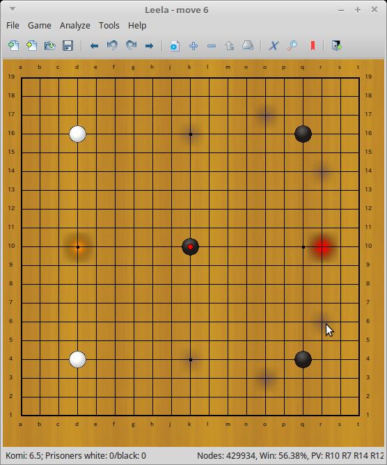 f:id:koizumi-riku5133:20180321133656p:plain