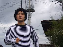 f:id:koizumi69:20180420003346j:plain
