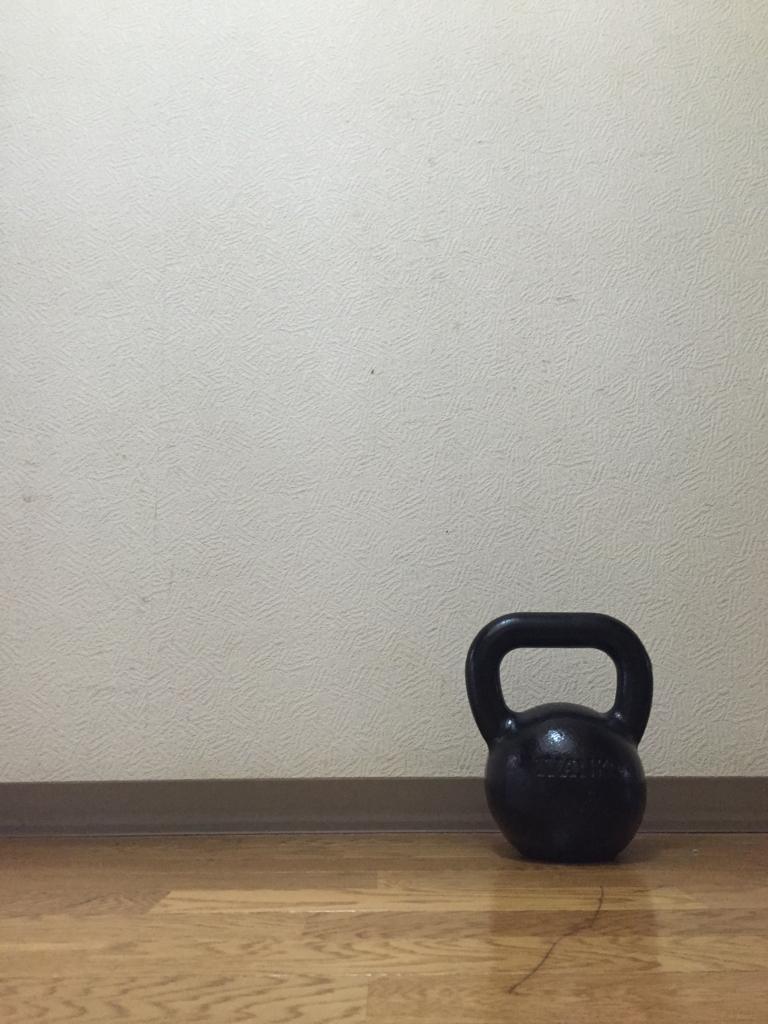 f:id:koizumihikaru1234:20151109143536j:plain
