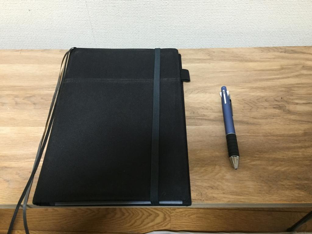 f:id:koizumihikaru1234:20151204061129j:plain