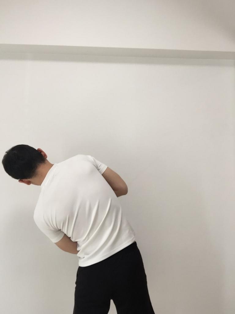 f:id:koizumihikaru1234:20171126122718j:plain