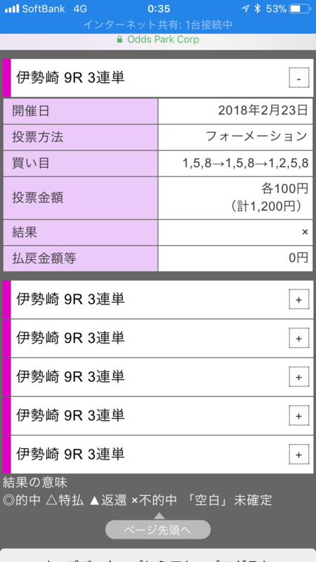 f:id:koizumisya:20180301005430p:plain