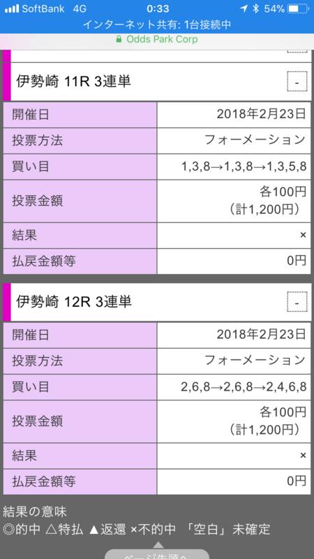f:id:koizumisya:20180301005437p:plain