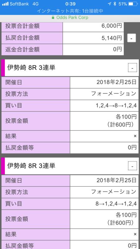f:id:koizumisya:20180301005530p:plain