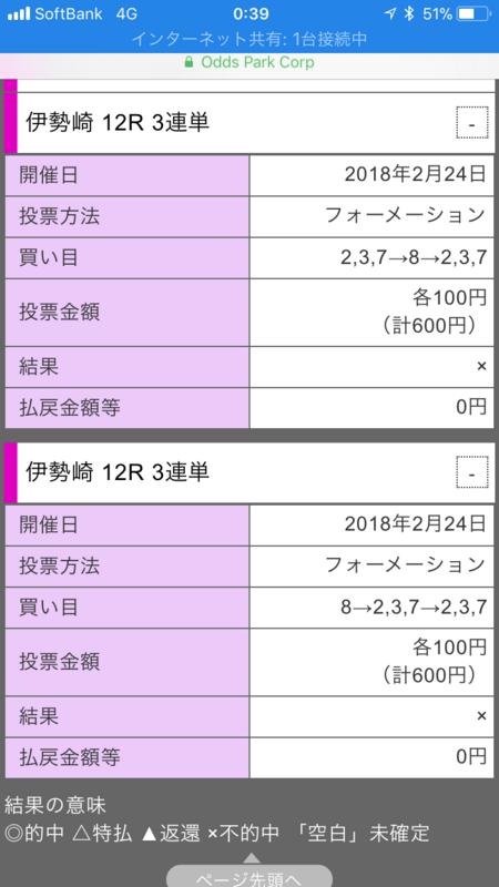 f:id:koizumisya:20180301005533p:plain