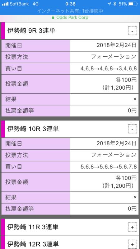 f:id:koizumisya:20180301005540p:plain