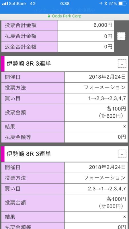 f:id:koizumisya:20180301005543p:plain