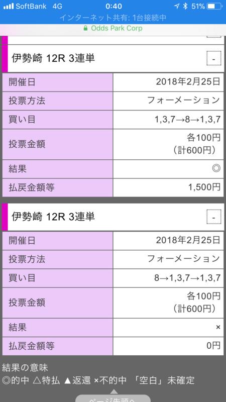 f:id:koizumisya:20180301005615p:plain