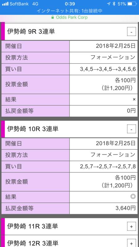 f:id:koizumisya:20180301005621p:plain