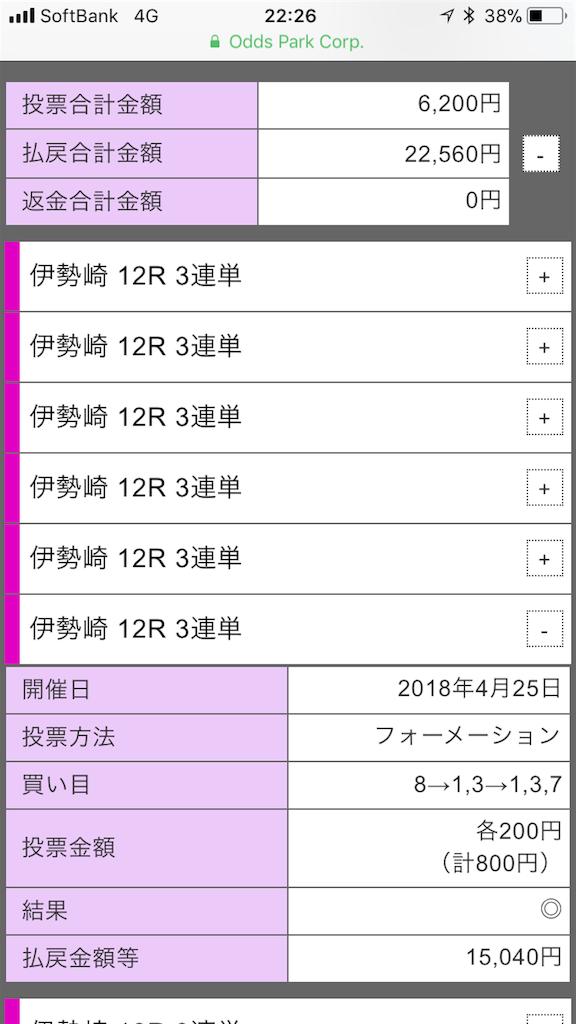 f:id:koizumisya:20180425223259p:image