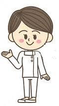 f:id:koizumitougouiryou:20170808204648p:plain