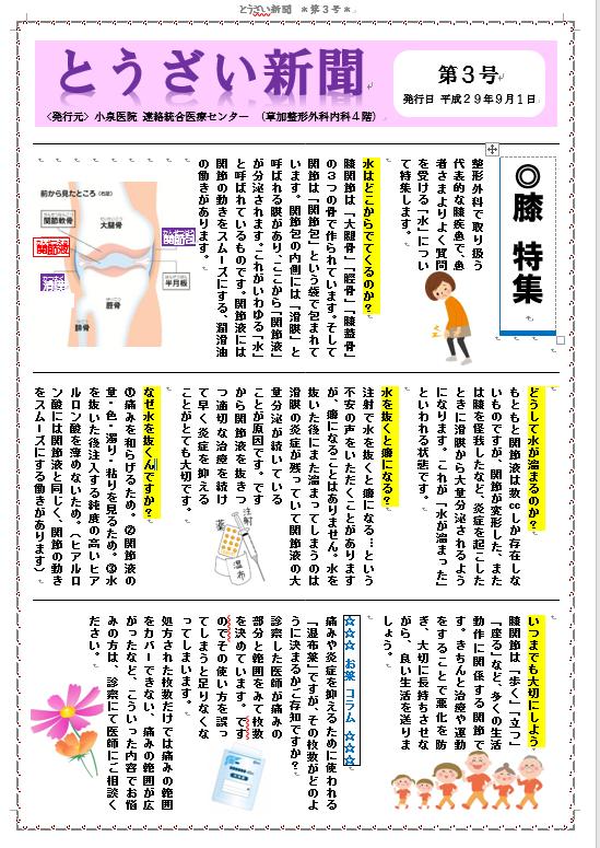 f:id:koizumitougouiryou:20170904120719p:plain