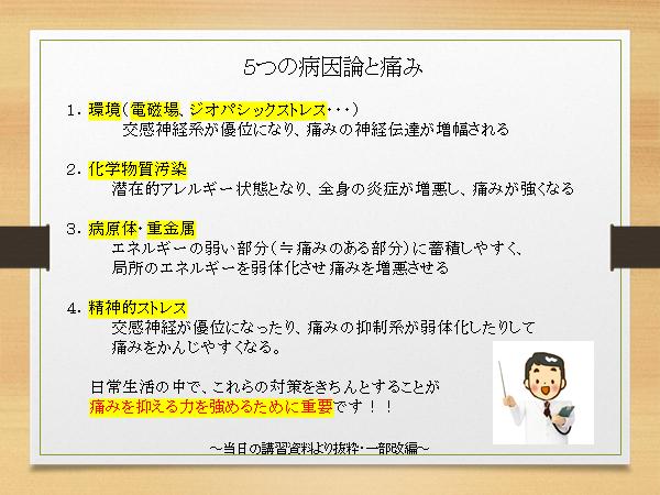 f:id:koizumitougouiryou:20190709205620p:plain