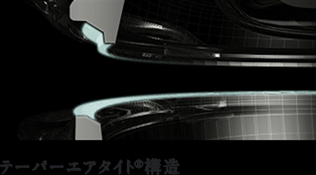 f:id:koji-tamura0929:20171013214240p:image