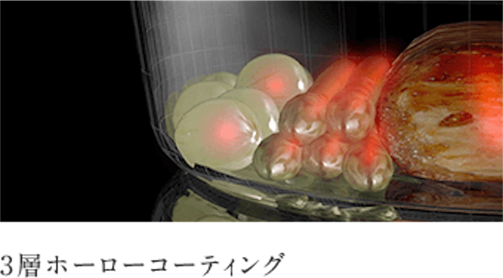 f:id:koji-tamura0929:20171013214407p:image
