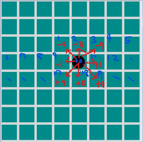 f:id:koji007:20210427133123p:plain