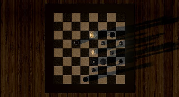 f:id:koji44:20200411063833j:plain