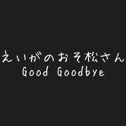 f:id:koji_shikouya:20190211153753j:plain