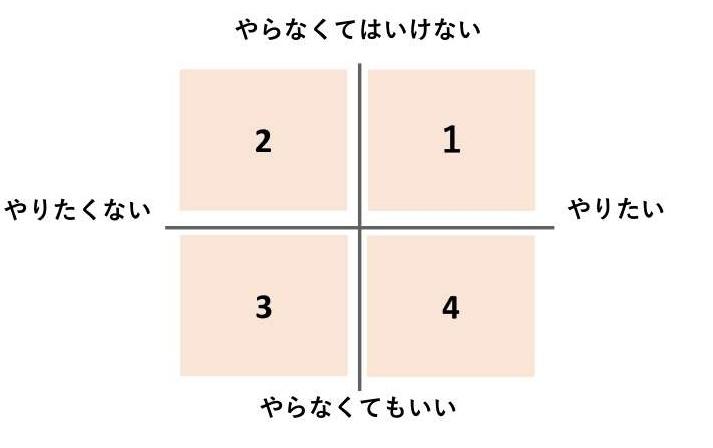 f:id:koji_shikouya:20190301225326j:plain