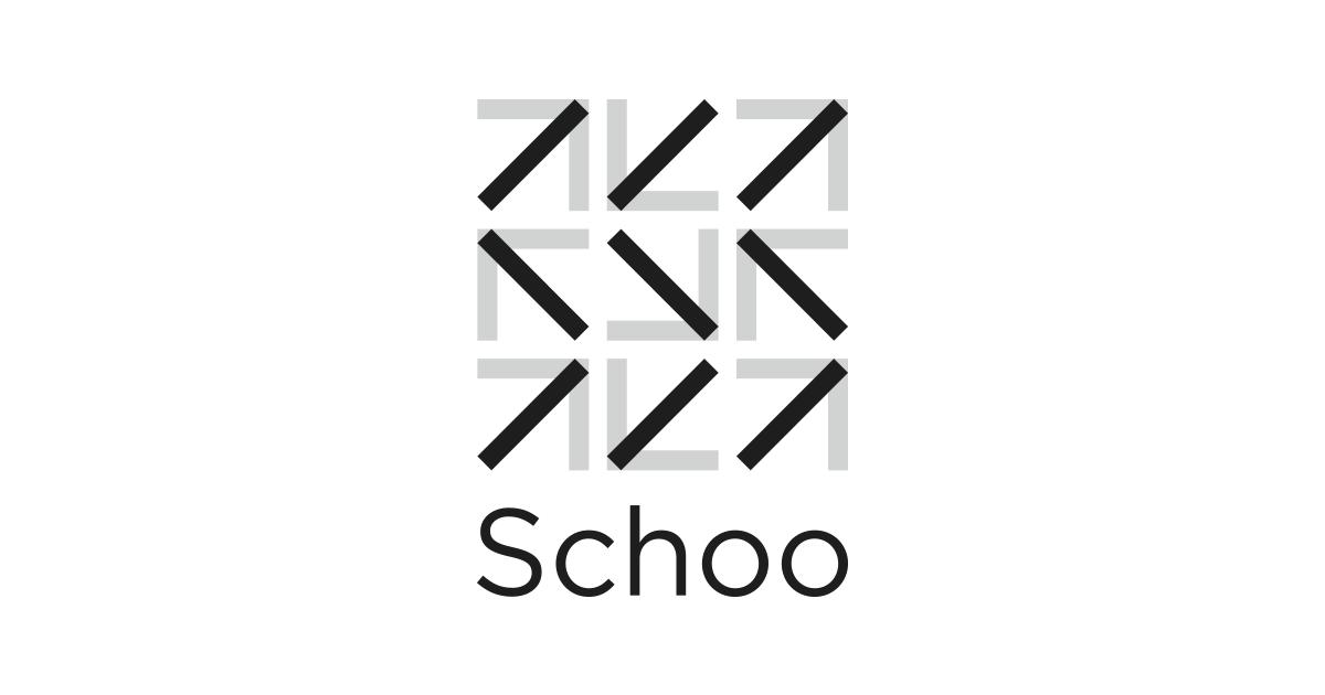 Schoo