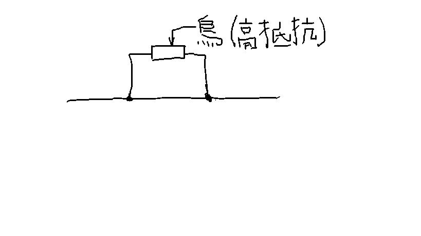 f:id:kojike20161116:20170107233300p:plain