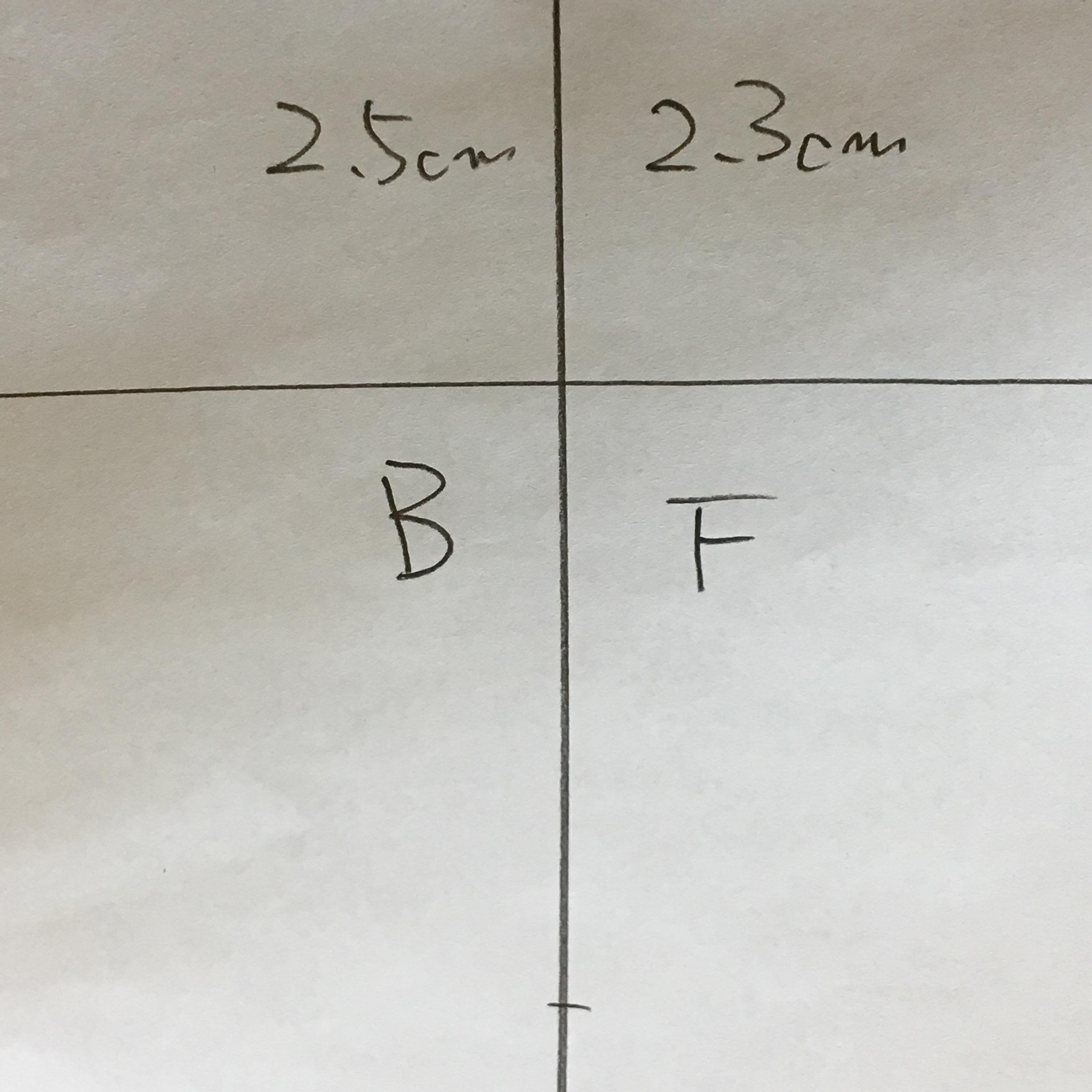 f:id:kojikoji4253:20181222183549j:image