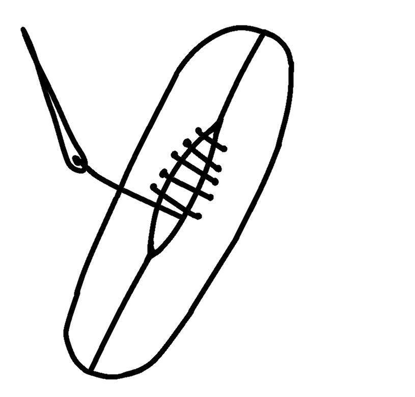 f:id:kojikoji4253:20210117164146p:image