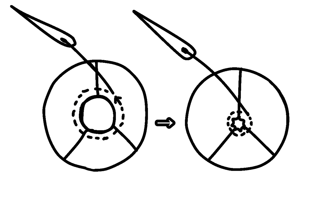 f:id:kojikoji4253:20210117164157p:image