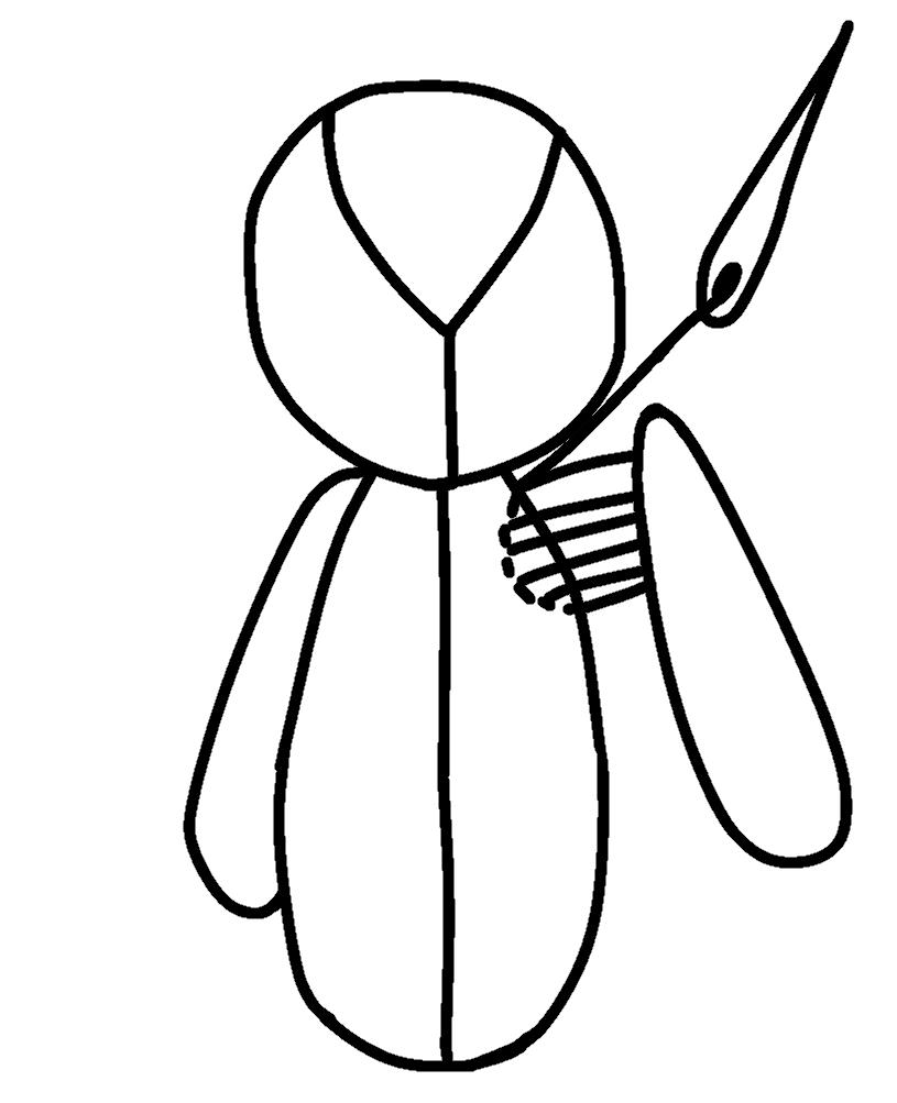 f:id:kojikoji4253:20210117164229p:image